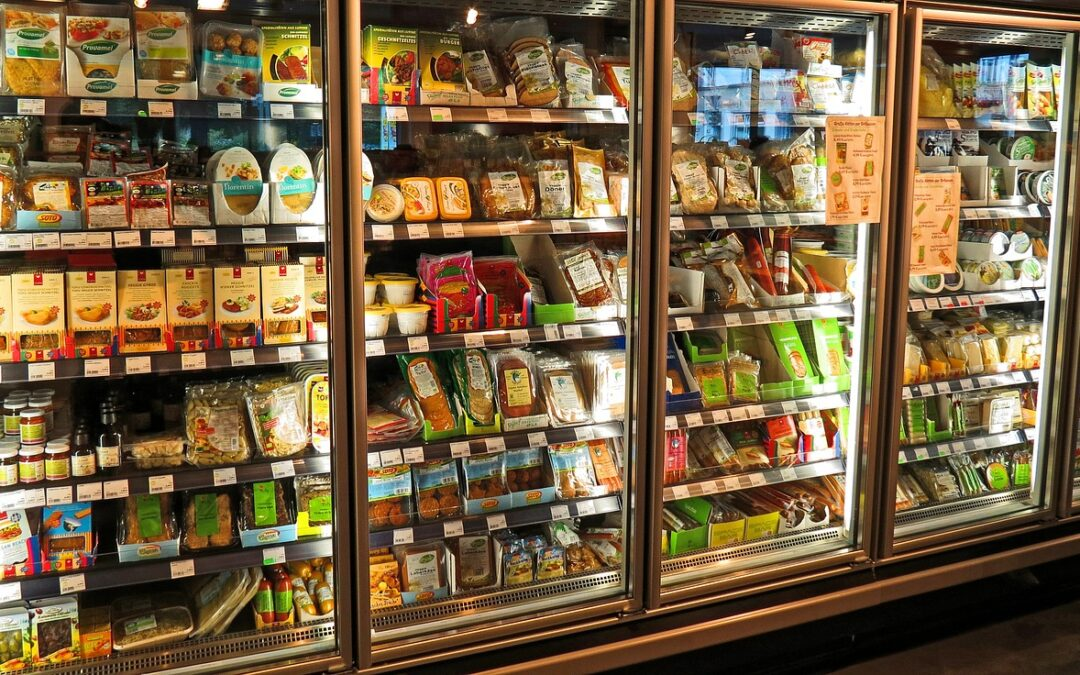 How To Maintain Your Commercial Refrigeration Equipment To Ensure It Runs Smoothly